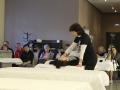 ретрит по имидж медицине в Боровом 2017